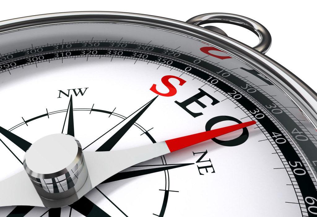 Seo Bartering - Campagne di posizionamento sui motori di ricerca in cambio merce pubblicitario