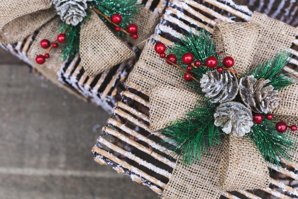 Regali Di Natale Personalizzati Per Aziende.Regali Aziendali Di Natale Prenotabili Presso Gli Advstore
