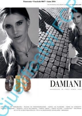 Damiani – Panorama