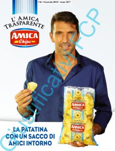 Amica Chips – Chi