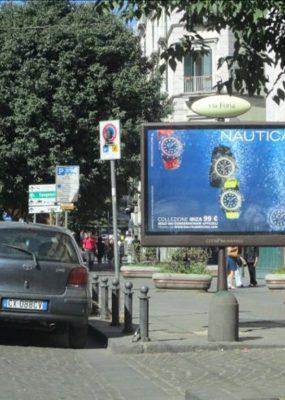 Timex-Nautica